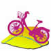 logo Bcyclette, application iPhone