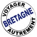 logo Tao Bretagne, application iPhone